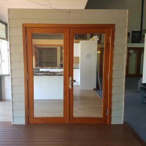 1800 french door