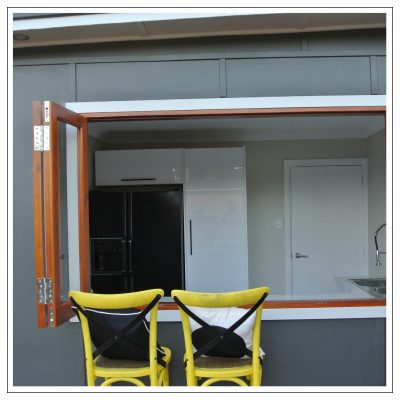 Cedar Windows Open