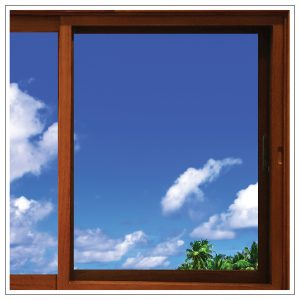 Cedar Sliding Window