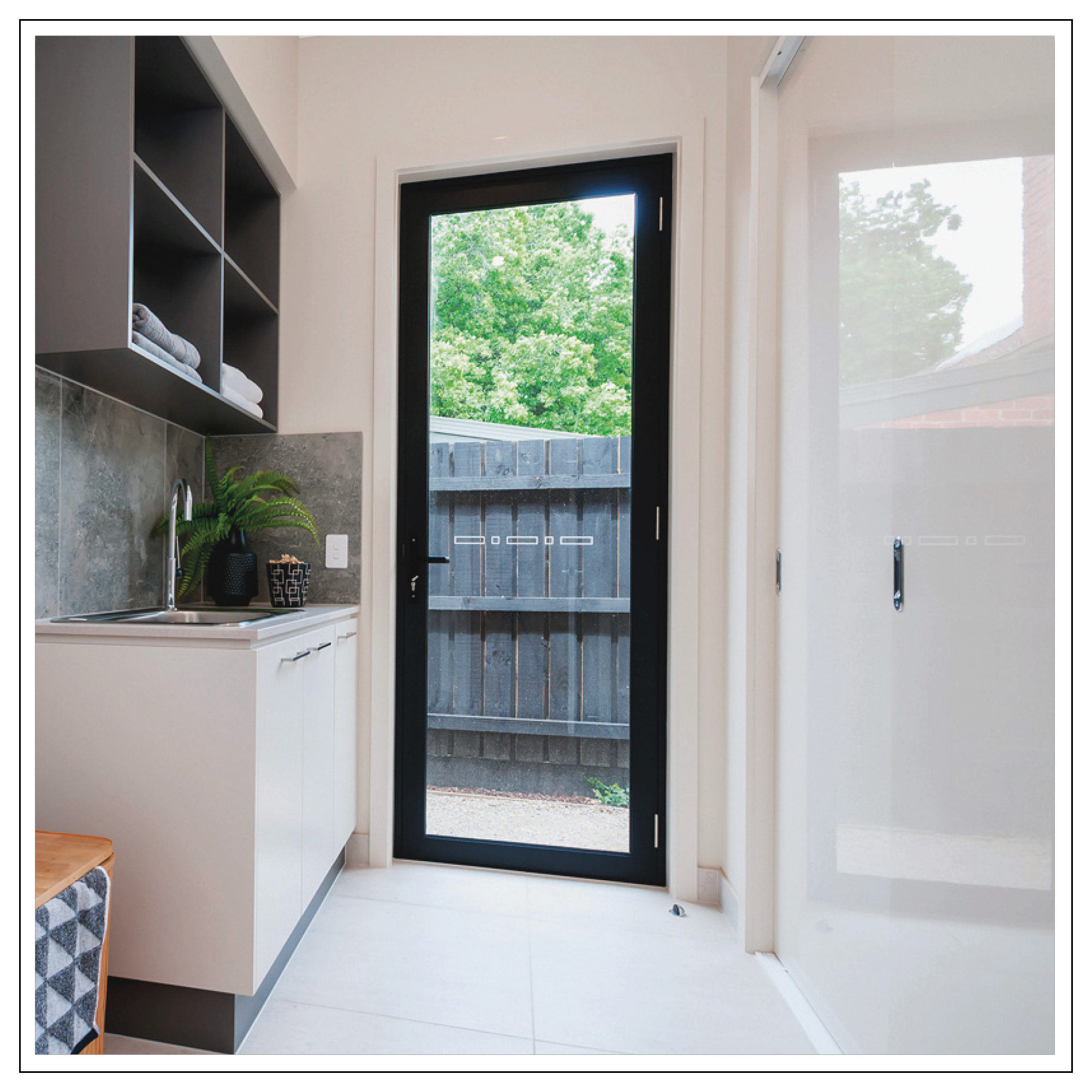 Aluminium French Doors Sydney Best Prices Available
